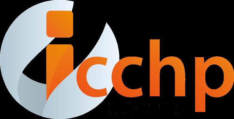 Logo ICCHP